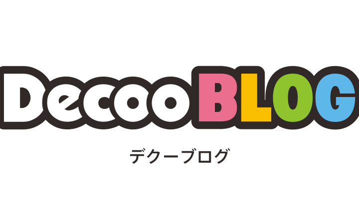 images-decooBlog