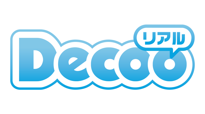 images-decooreal